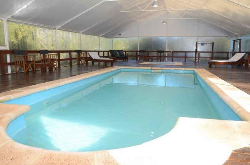 health1 Complejo Culle Lafquen Villa Pehuenia