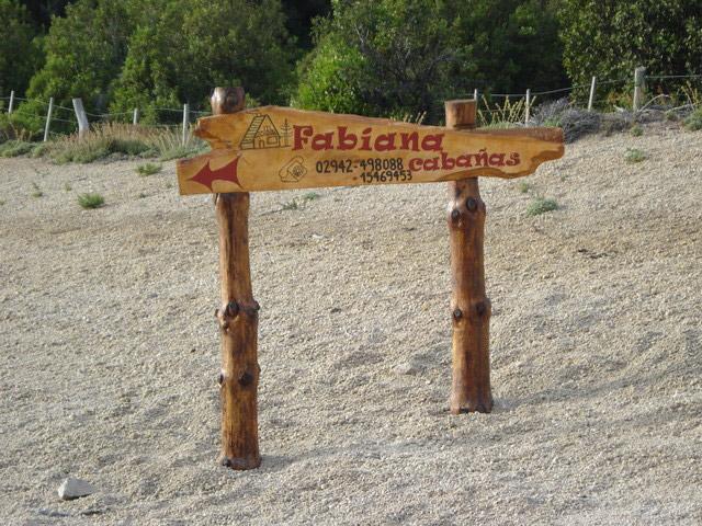cabana-fabiana_1_637_3 Cabaña Fabiana en Villa Pehuenia - Cabañas.com