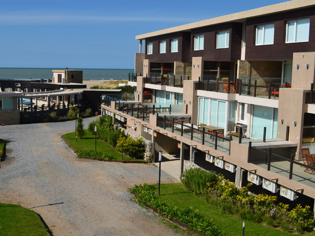 mar-de-las-pampas-rent_1_652_1 Mar de las Pampas Rent Aparts