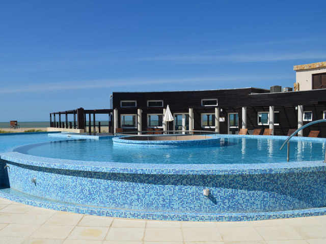 mar-de-las-pampas-rent_1_652_2 Mar de las Pampas Rent Aparts