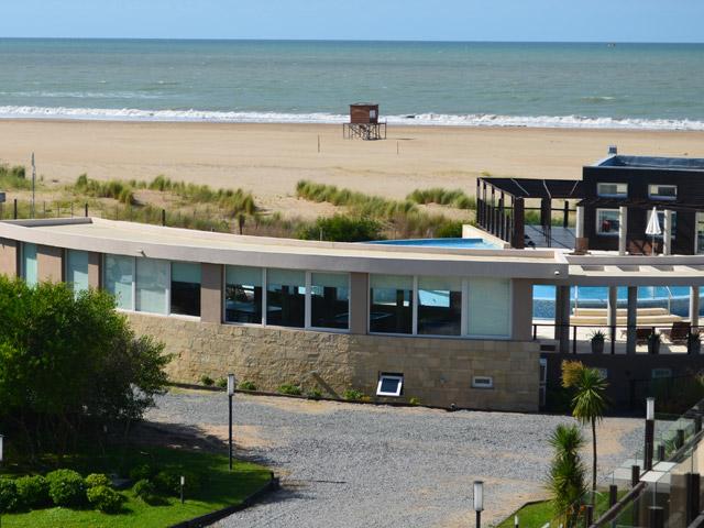 mar-de-las-pampas-rent_1_652_3 Mar de las Pampas Rent Aparts