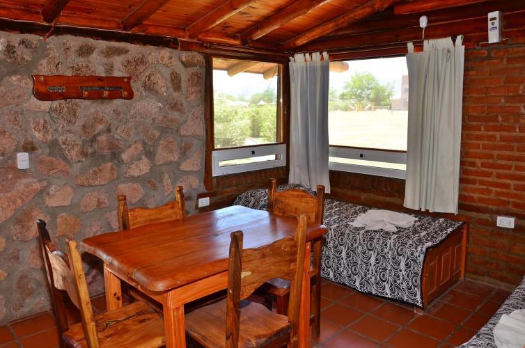 DSC8891 Pachanavira Cabañas & Suites Nono