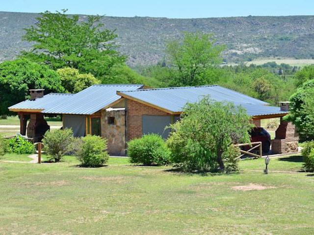 pachanavira-cabanas-&-suites_1_658_0 Pachanavira Cabañas & Suites Nono