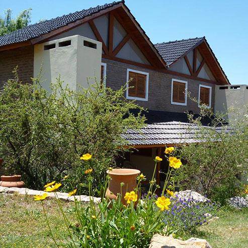 1cocepto Cabañas Brisa del Lago Villa Carlos Paz, Alojamiento en Córdoba