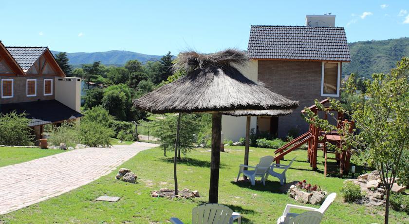 cabanas-brisa-del-lago_1_673_0 Cabañas Brisa del Lago Villa Carlos Paz, Alojamiento en Córdoba