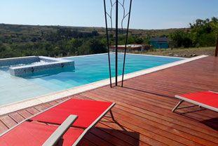 gal10 Cabañas Mirador del Valle | Cabañas.com