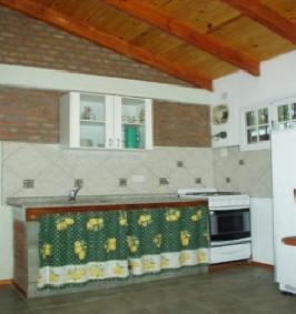 05008 Cabañas Champaqui | Cabañas.com