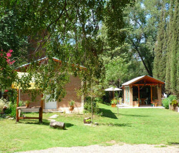 P1000195 Cabañas Champaqui | Cabañas.com