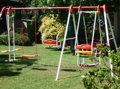 P1040163 Cabañas Champaqui | Cabañas.com