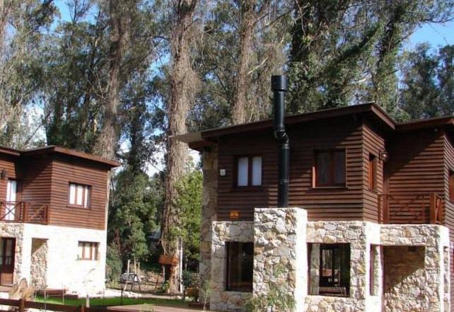 -cabanas-las-olivas-_1_698_0 Cabañas Las Olivas Mar del Plata