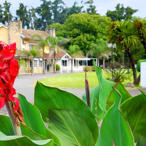 195105591330849990285517508662288238392768n Paradiso Resort & Eventos La Reja, Moreno