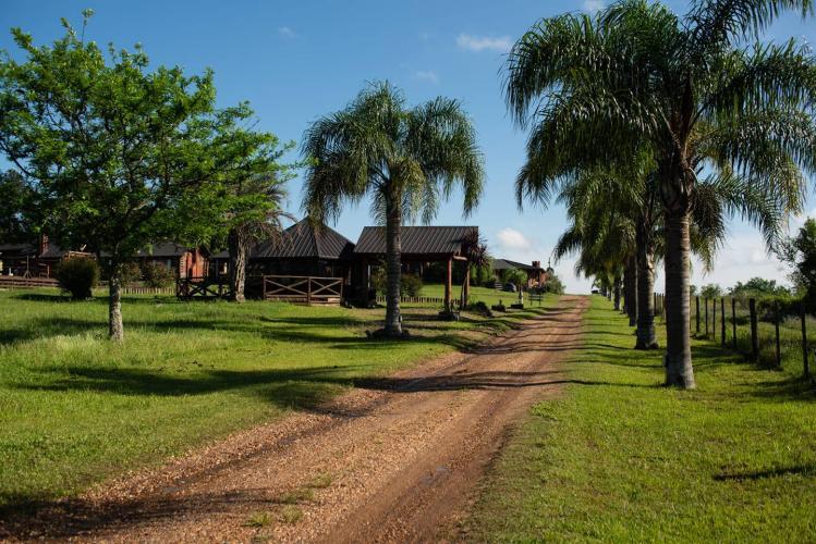 8250503223370324265362321094977658434879488o Hotel y Cabañas Los Orígenes - Cabañas.com