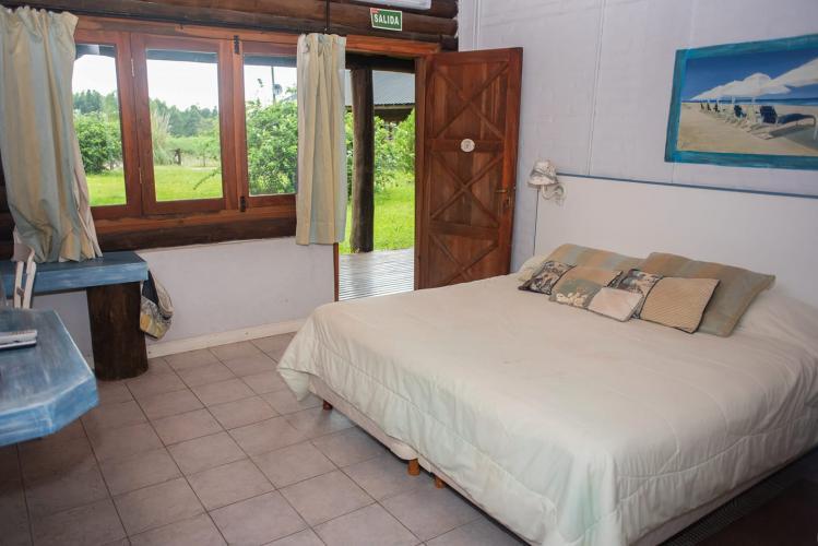8305807323466863122375102470723702740746240o Hotel y Cabañas Los Orígenes - Cabañas.com