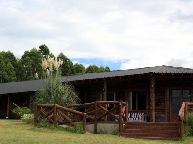 hotel-y-cabanas-los-origenes_1_703_0 Hotel y Cabañas Los Orígenes - Cabañas.com