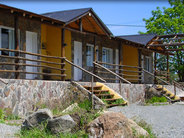 cabanas-dolce-far-niente_1_707_1 Cabañas Dolce Far Niente | Cabañas.com