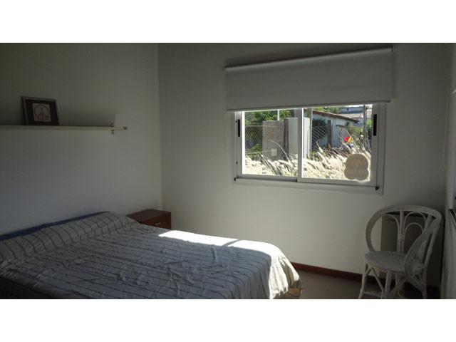 casa-en-mar-del-plata-zona-alfar_1_708_3 Casa en Alquiler Mar del Plata, zona Alfar - Cabañas.com