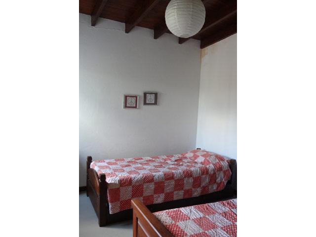 casa-en-mar-del-plata-zona-alfar_1_708_5 Casa en Alquiler Mar del Plata, zona Alfar - Cabañas.com
