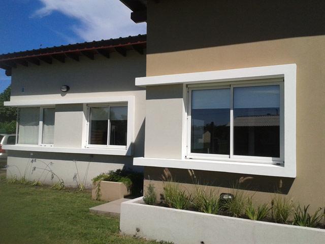 casa-en-mar-del-plata-zona-alfar_1_708_6 Casa en Alquiler Mar del Plata, zona Alfar - Cabañas.com