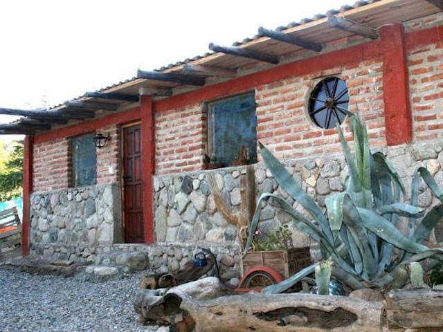 cabanas-de-montana-rio-amarillo_1_711_0 Cabañas de montaña Río amarillo | Cabañas.com