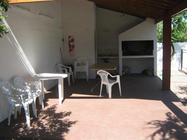 cabanas-luna-del-sur_1_715_2 Cabañas Luna del Sur, Cabañas en (Merlo San Luis) - Cabañas.com
