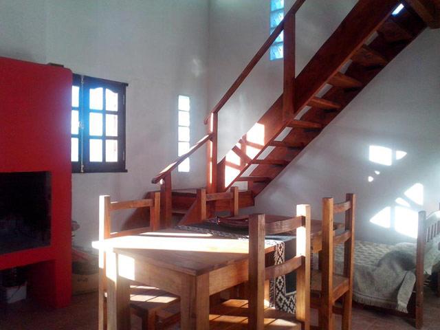 lomas-de-yacanto_1_716_1 Lomas de Yacanto Cabaña en Alquiler
