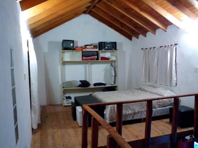 lomas-de-yacanto_1_716_3 Lomas de Yacanto Cabaña en Alquiler