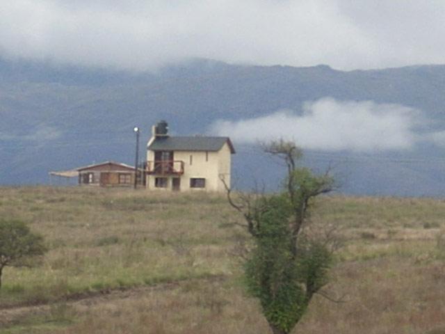 lomas-de-yacanto_1_716_6 Lomas de Yacanto Cabaña en Alquiler