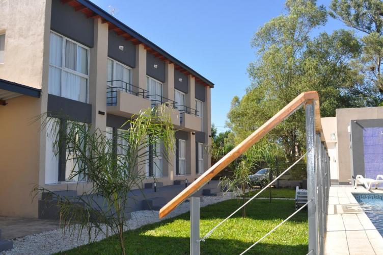 29557692 Altos de la costa Gualeguaychú
