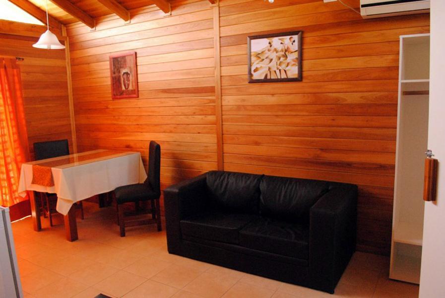 11 Placeres de la Costa (Gualeguaychú, Entre Ríos) - Cabañas.com