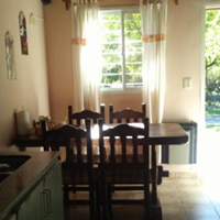 6071483324779148155745665268026771525074944n Wilka Pacha - Casas Serranas (Capilla del Monte, Córdoba) - Cabañas.com