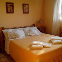 6112221224779153555745125136590232417730560n Wilka Pacha - Casas Serranas (Capilla del Monte, Córdoba) - Cabañas.com