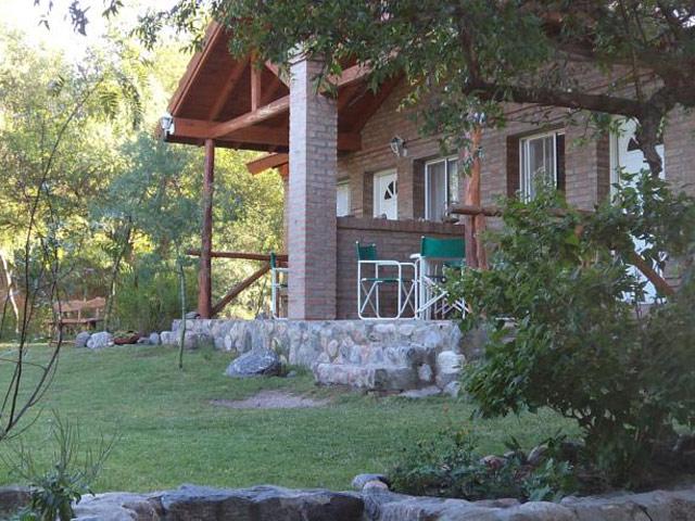 wilka-pacha---casas-serranas_1_728_0 Wilka Pacha - Casas Serranas (Capilla del Monte, Córdoba) - Cabañas.com
