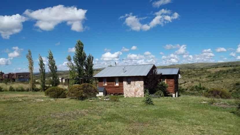1578433471foto Piedramora Cabañas en Villa Giardino