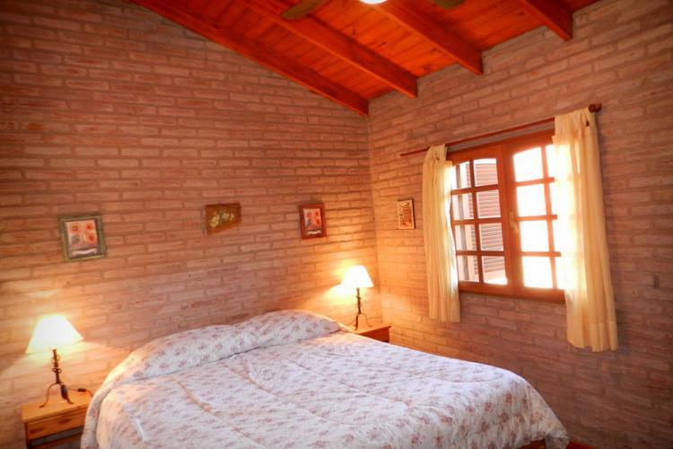 paraisobig2 El Rodeo Apart Santa Rosa de Calamuchita - Cabañas.com
