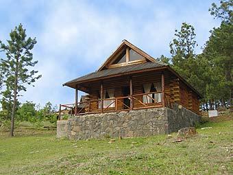 complejo3 Aldea de los cerros Villa Yacanto Córdoba