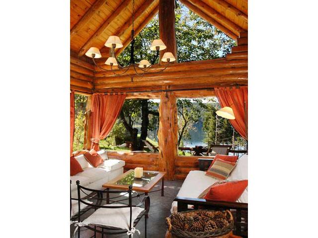 cabana-anay-hue_1_736_2 Cabaña Anay-Hue Bariloche