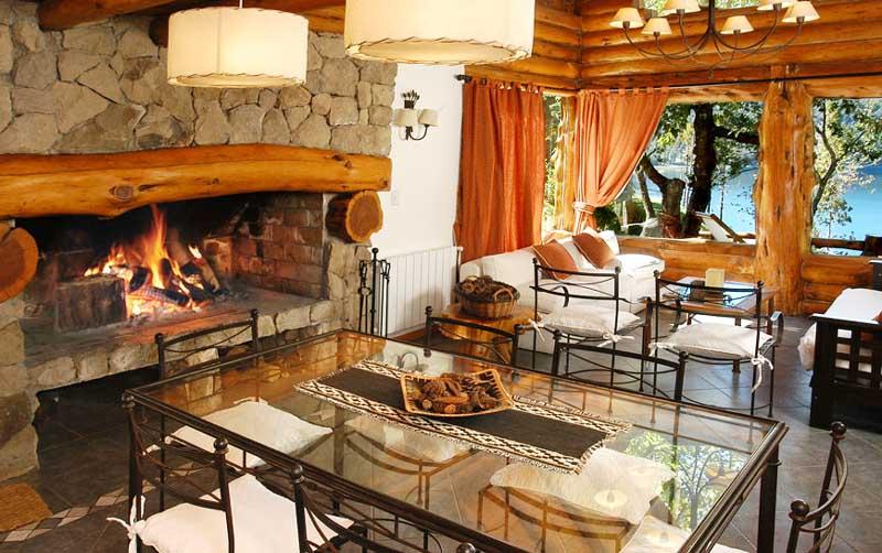 cabana-anay-hue_1_736_3 Cabaña Anay-Hue Bariloche