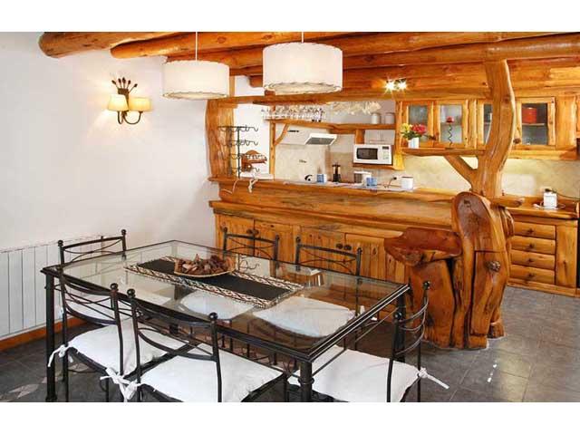 cabana-anay-hue_1_736_4 Cabaña Anay-Hue Bariloche