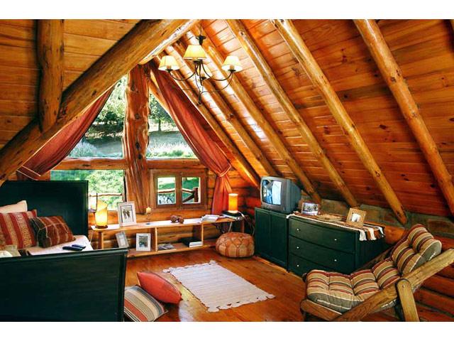 cabana-anay-hue_1_736_5 Cabaña Anay-Hue Bariloche