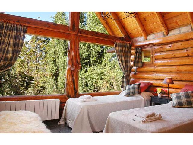 cabana-anay-hue_1_736_7 Cabaña Anay-Hue Bariloche