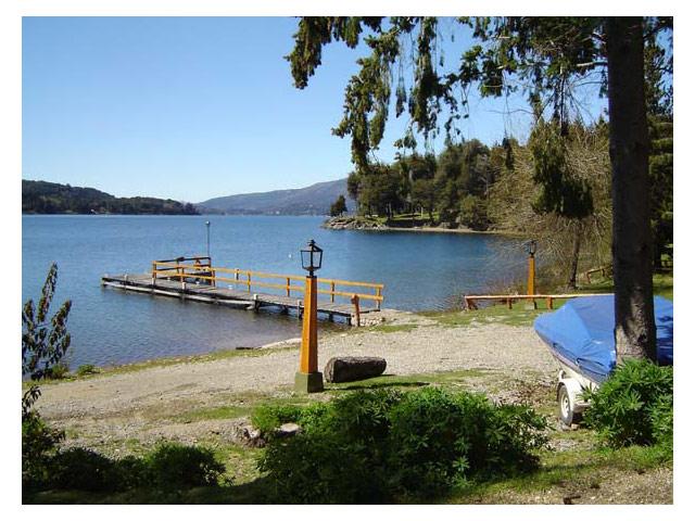 cabana-anay-hue_1_736_8 Cabaña Anay-Hue Bariloche