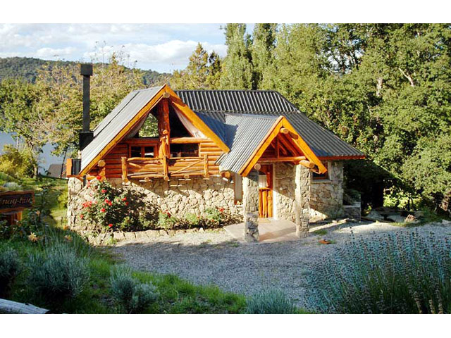 cabana-anay-hue_1_736_9 Cabaña Anay-Hue Bariloche