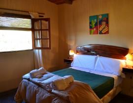 Cabana2paxBe428ea5e35 ✅ La Posada de Juan Salta - Cabañas.com