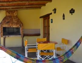 Cabana2paxCed3c27f7ad ✅ La Posada de Juan Salta - Cabañas.com