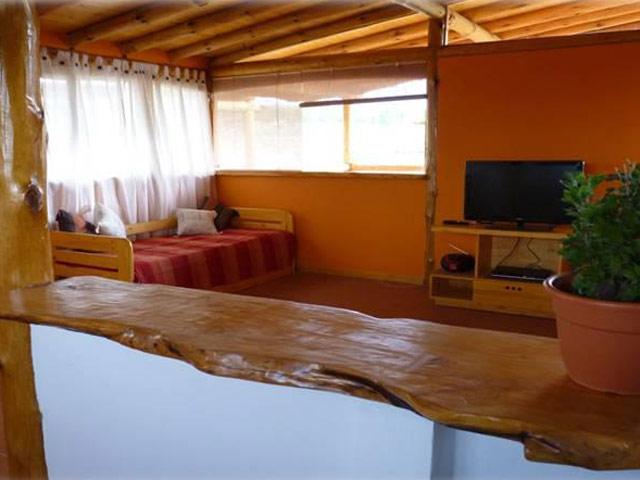 cabanas-terrunio_1_743_5 Cabañas Terrunio | Cabañas.com