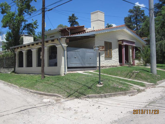 casa-en-rio-ceballos_1_744_0 Casa en Río Ceballos | Cabañas.com