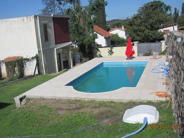 casa-en-rio-ceballos_1_744_1 Casa en Río Ceballos | Cabañas.com