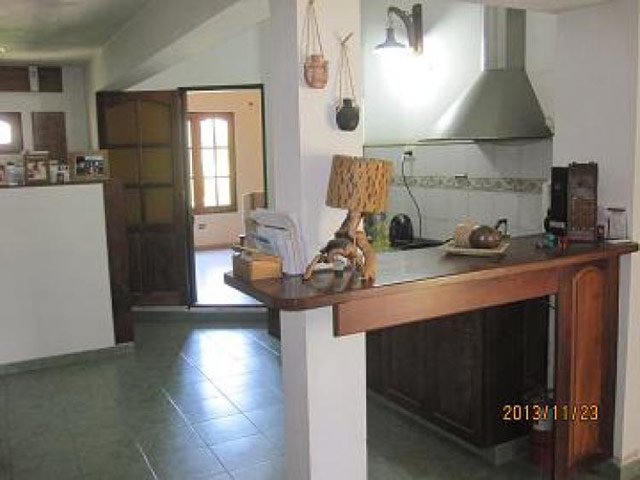 casa-en-rio-ceballos_1_744_4 Casa en Río Ceballos | Cabañas.com