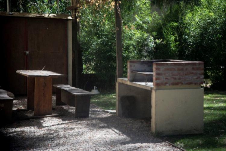 104014037384055995635296991184671680400201n Cabañas Aire fresco (Mar del Plata) - Cabañas.com