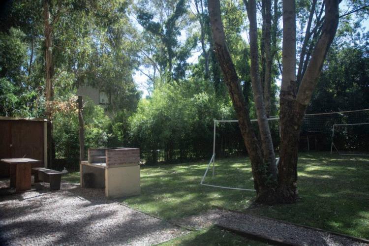105629837384056328968595698704826300347853n Cabañas Aire fresco (Mar del Plata) - Cabañas.com